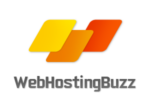 WebHostingBuzz hosting review