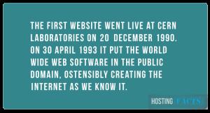 www factoid