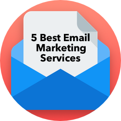 17 1 resources to get your started with email marketing