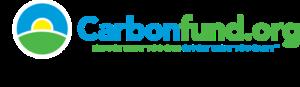 carbonfund logo