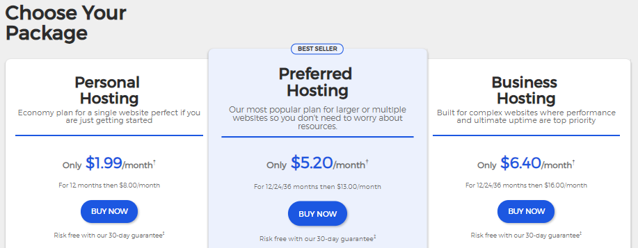 WestHost - cheap hosting #4th