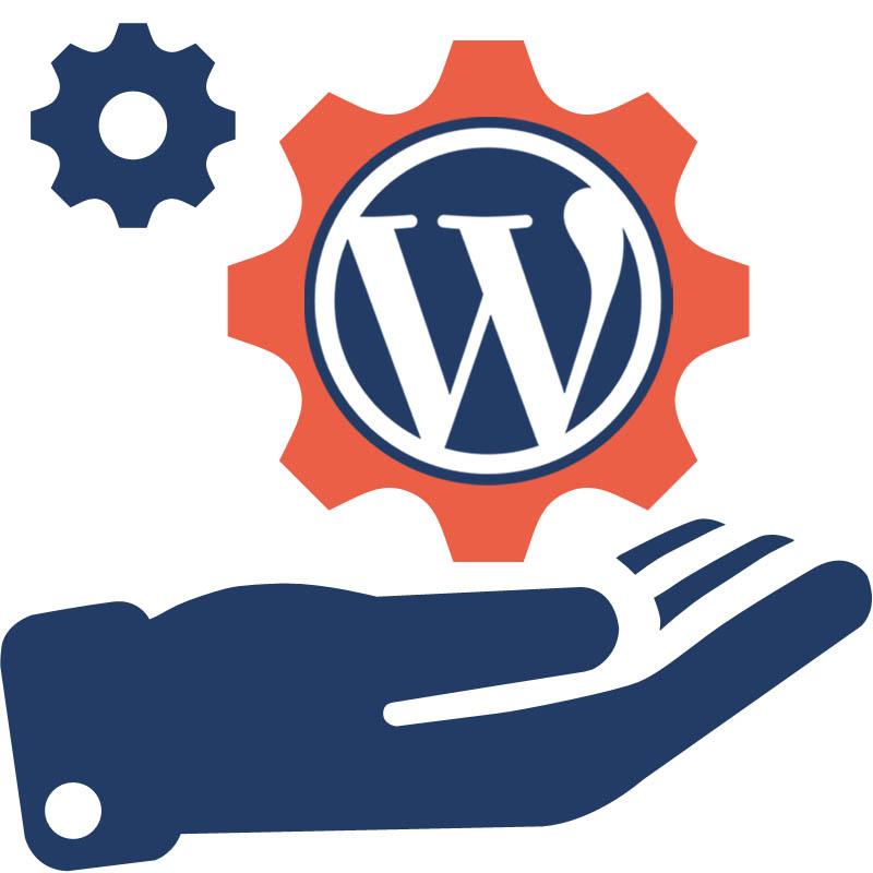 WordPress Hosts Compared