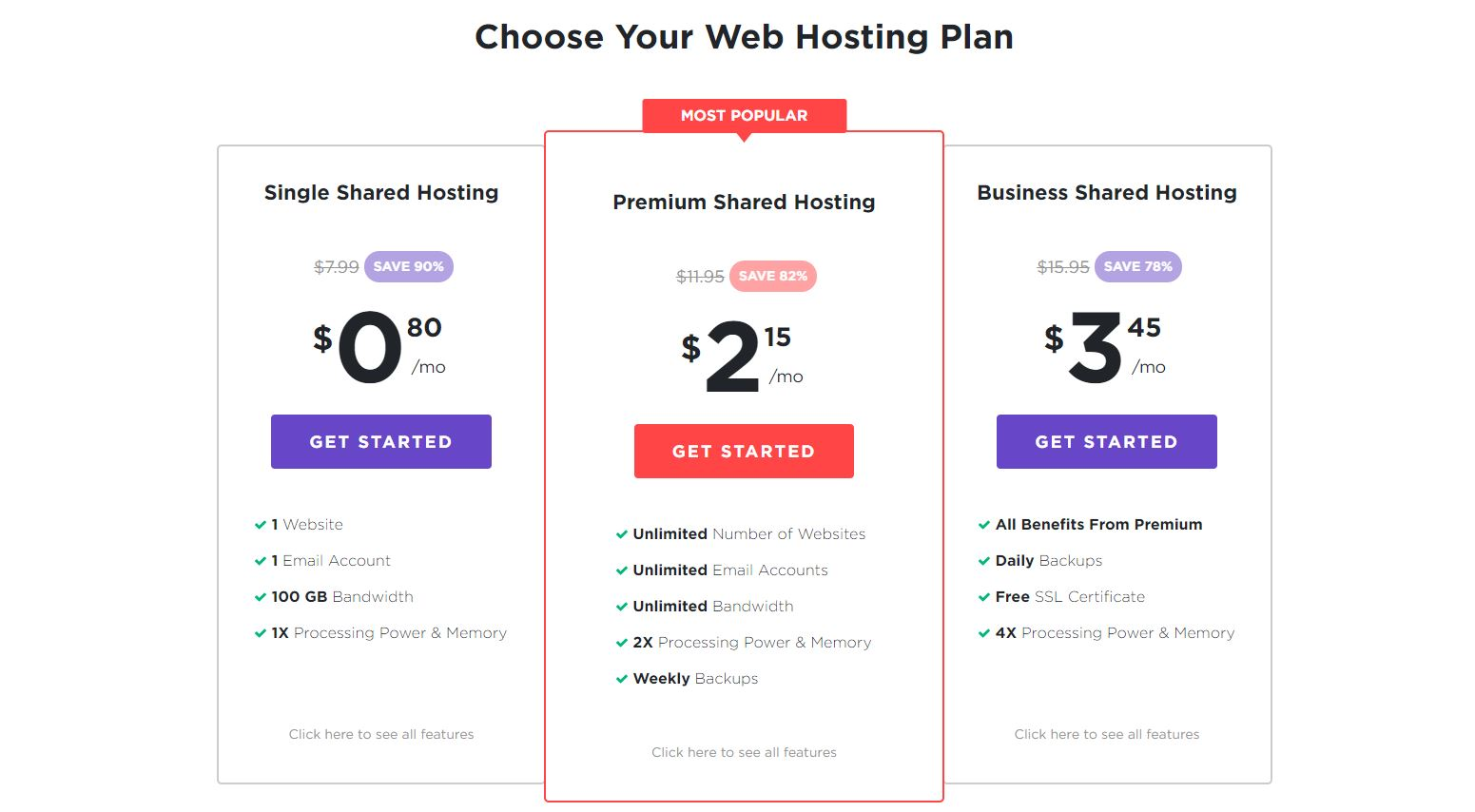 Hostinger Review: Is This European Web Host Any Good?