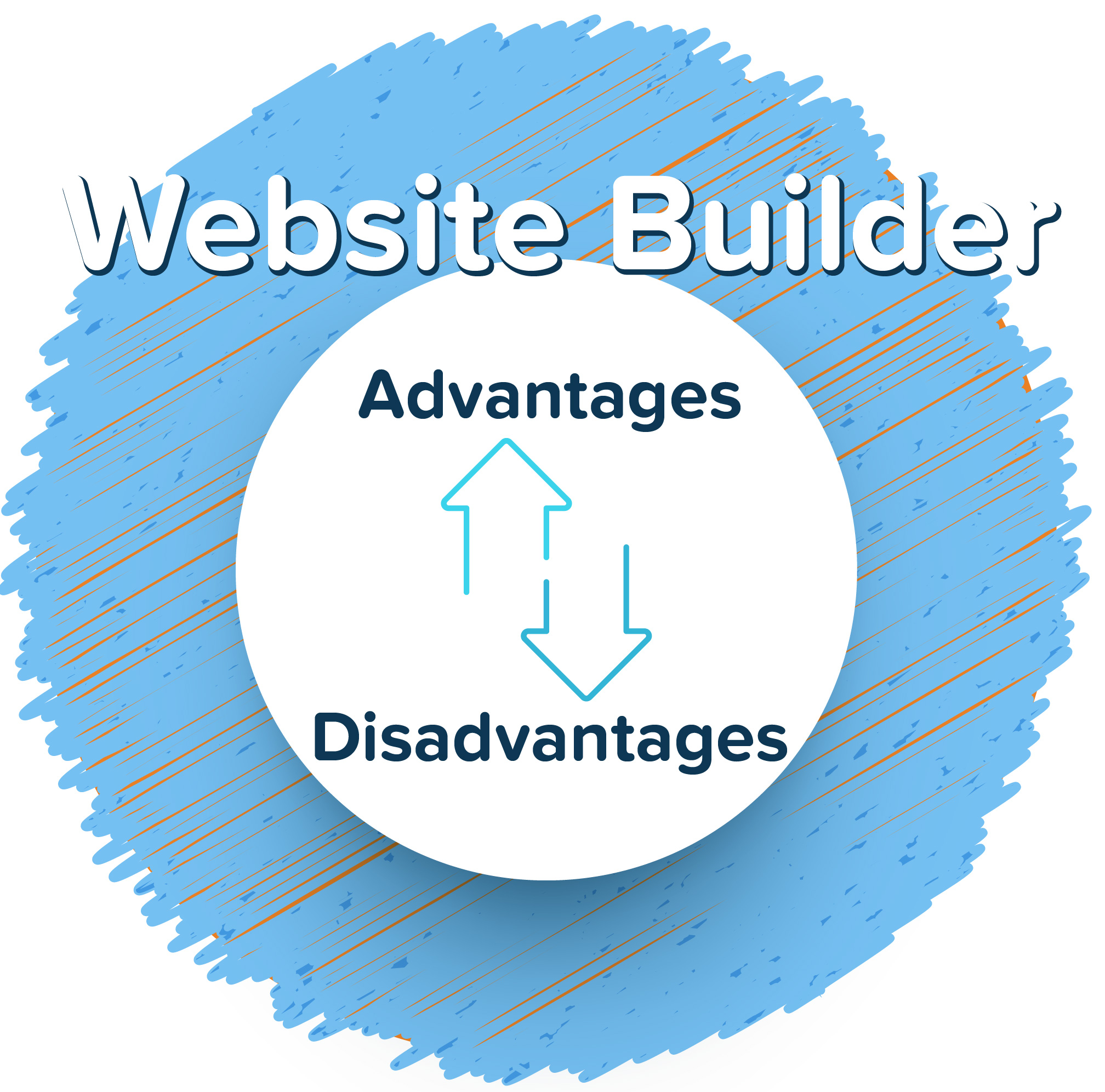 10 Best Website Builders for Small Business (Inside Look & Reviews)
