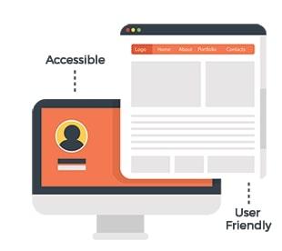 web-accessibility-intro