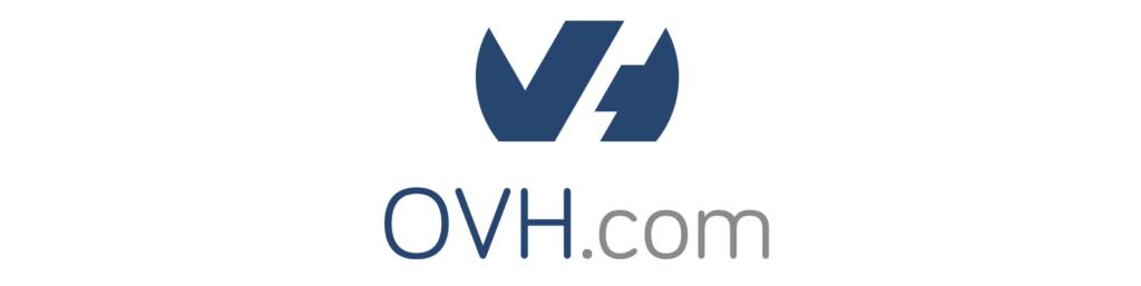 ovh.com logo